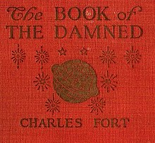 The Book of the Damned.jpg