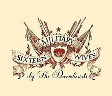The Decemberists - Sixteen Military Wives.jpg