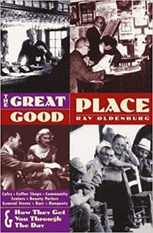 The Great Good Place (Oldenburg).jpg