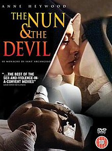 The Nun and the Devil.jpg
