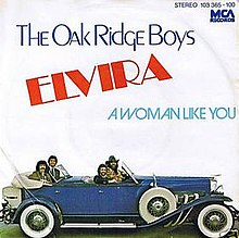 The Oak Ridge Boys - Elvira.jpg