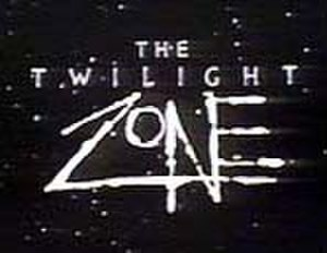 The Twilight Zone (1985 TV series) - Image: The Twilight Zone 1985