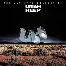 The Ultimate Collection (Uriah Heep album).jpg