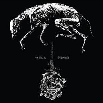Greying (The Banner album) - Image: Thebannergreying
