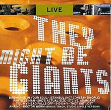 TheyMightBeGiants-Live.jpg