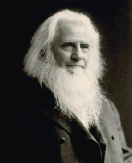 Thomas Bramwell Welch discoverer of the pasteurization process