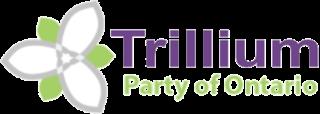 Trillium Party of Ontario
