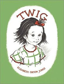 Twig book cover.jpg