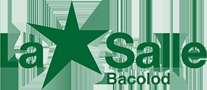 University of St. La Salle - Image: USLS Logo