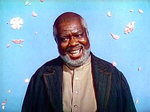 Uncle Remus 1946.JPG