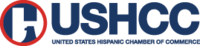 United States Hispanic Chamber of Commerce Logo.png