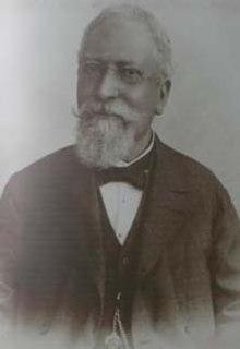 Vid Morpurgo Industrialist, businessman, publisher