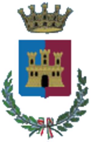 Villafranca di Verona - Image: Villafranca di Verona Stemma