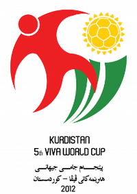 Vivaworldcup2012.png