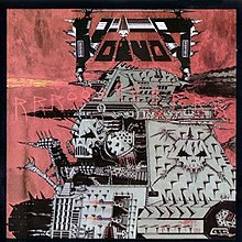 Voivod's 2nd Album.jpg