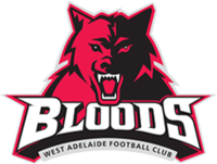 West Adelaide Football Club logo.png