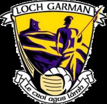 Current Local Time in Loch Garman, Ireland (Wexford