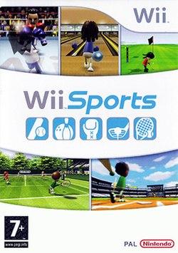250px-Wii_Sports_Europe.jpg