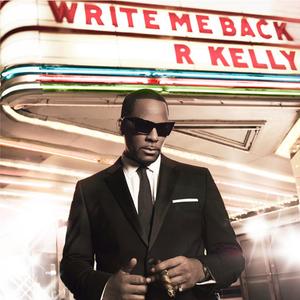 Write Me Back - Image: Write Me Back