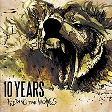 10 Years Feeding the Wolves cover.jpg
