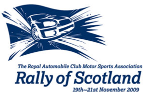 2009 Rally Scotland Logo.png