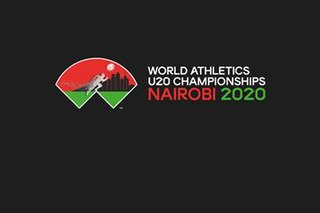 2020 World Athletics U20 Championships