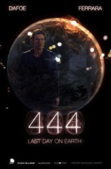 4 44 Last Day on Earth.jpg