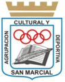 ACD San Marcial.png
