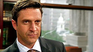 Rafael Barba Fictional character on Law & Order: Special Victims Unit