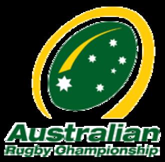 Australian Rugby Championship - Image: ARC White BG