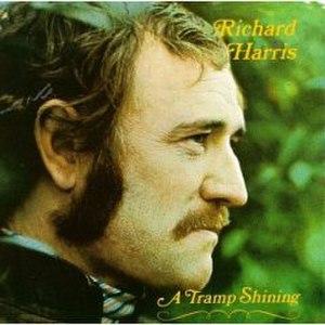 A Tramp Shining - Image: A Tramp Shining