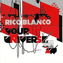 Rico blanco dating gawi album free download