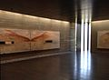 An interior view of the Windhover Contemplative Center at Stanford.jpg