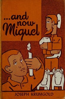 And Now Miguel cover.jpg