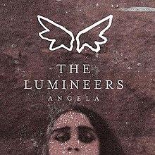 Angela The Lumineers Song Wikipedia