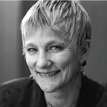 Image result for anita borg
