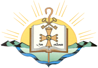 Assyrian Church of the East - Image: Assyrian church of the East