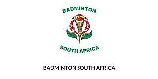 Badminton South Africa