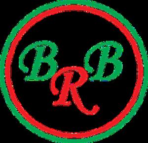 Bank of the Republic of Burundi - Logo