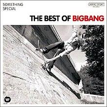 Something Special – The Best of Bigbang httpsuploadwikimediaorgwikipediaenthumbe