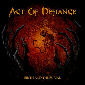 Birth and the Burial - Image: Birthandthe Burial AOD