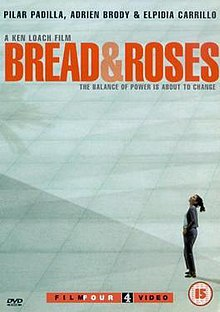 Bread and Roses poster.jpg