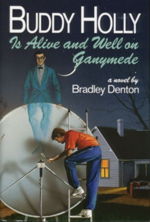 Buddy Holly is Alive and Well on Ganymede book cover.png