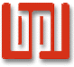 Burnaby Public Library - Image: Burnaby Public Library logo