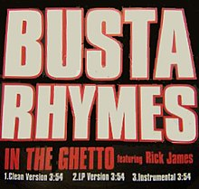 Busta rhymes - in the ghetto.jpg