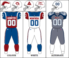 CFL MTL Jersey 2018.png