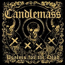 Candlemass - Psalms For The Dead.jpg