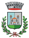 Coat of arms of Casal di Principe