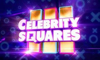 <i>Celebrity Squares</i> television series
