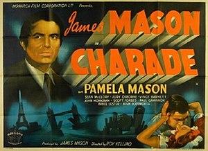 Charade (1953 film)